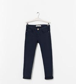 Ảnh số 38: navi trousers - Giá: 550.000