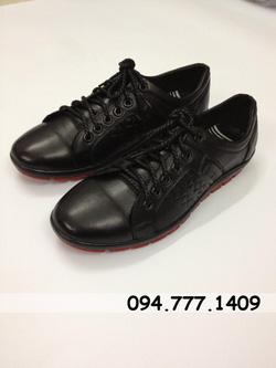 Ảnh số 10: Giày số 3 - Giá: 550.000