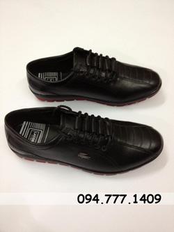 Ảnh số 13: Giày số 7 - Giá: 550.000