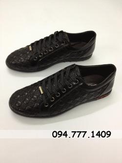 Ảnh số 14: Giày số 2 - Giá: 550.000
