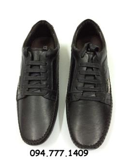 Ảnh số 18: Giày số 8 - Giá: 550.000
