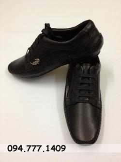 Ảnh số 20: Giày số 8 - Giá: 550.000