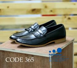 Ảnh số 72: mã giày được ghi trên ảnh - Giá: 850.000