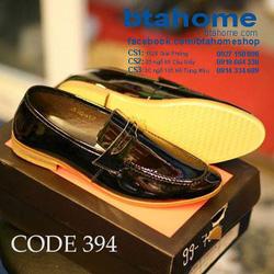 Ảnh số 75: mã giày được ghi trên ảnh - Giá: 750.000