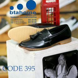 Ảnh số 76: mã giày được ghi trên ảnh - Giá: 750.000