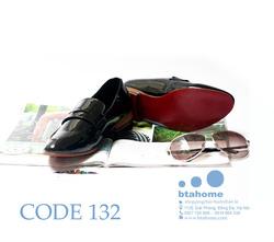 Ảnh số 79: mã giày được ghi trên ảnh - Giá: 500.000