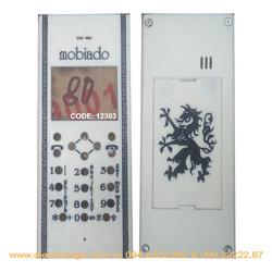 Ảnh số 3: vỏ gỗ điện thoại 1280-1202 - Giá: 350.000