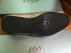 Ảnh số 12: Elofar 168 - Giá: 450.000