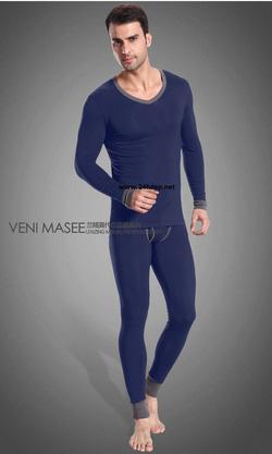 Ảnh số 24: Bộ giữ nhiệt cao cấp chính hãng hiệu Veni MASEE - Giá: 695.000