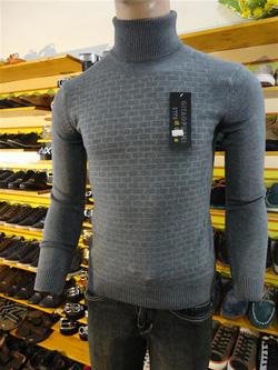 Ảnh số 15: áo len - Giá: 250.000