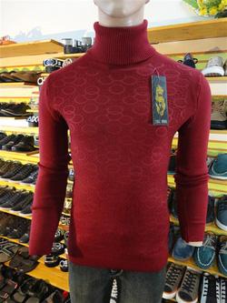Ảnh số 17: áo len - Giá: 250.000