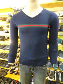 Ảnh số 23: áo len - Giá: 270.000