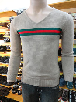 Ảnh số 24: áo len - Giá: 270.000