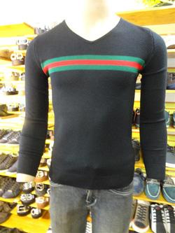 Ảnh số 25: áo len - Giá: 270.000