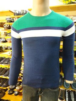 Ảnh số 26: áo len - Giá: 270.000