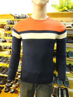 Ảnh số 27: áo len - Giá: 270.000