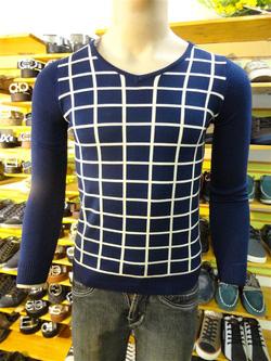 Ảnh số 29: áo len - Giá: 270.000