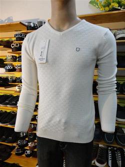 Ảnh số 31: áo len - Giá: 230.000