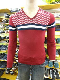 Ảnh số 34: áo len - Giá: 270.000