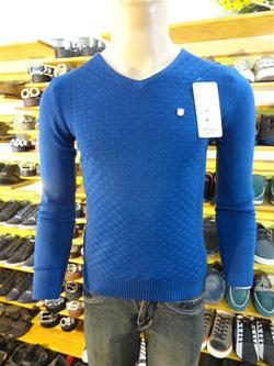 Ảnh số 41: áo len - Giá: 230.000
