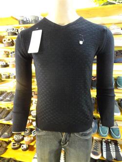 Ảnh số 46: áo len - Giá: 230.000