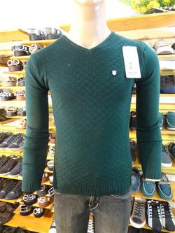 Ảnh số 42: áo len - Giá: 230.000