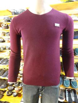 Ảnh số 47: áo len - Giá: 230.000