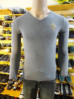 Ảnh số 48: áo len - Giá: 230.000