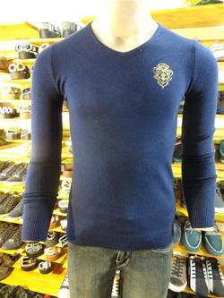 Ảnh số 50: áo len - Giá: 250.000