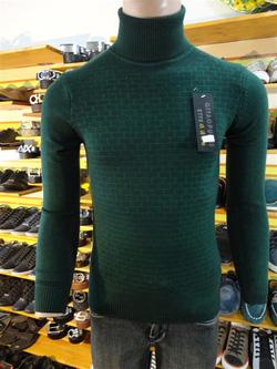 Ảnh số 19: áo len - Giá: 250.000