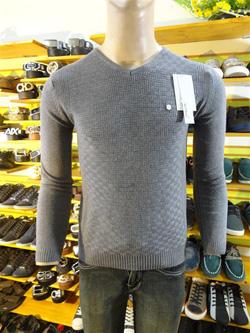 Ảnh số 52: áo len - Giá: 230.000