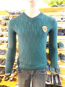 Ảnh số 53: áo len - Giá: 230.000