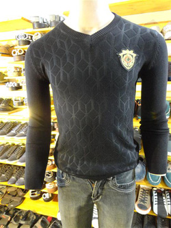 Ảnh số 54: áo len - Giá: 230.000