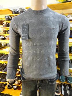 Ảnh số 57: áo len - Giá: 250.000