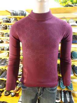Ảnh số 62: áo len - Giá: 250.000