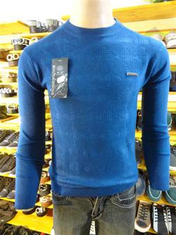 Ảnh số 63: áo len - Giá: 250.000