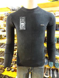 Ảnh số 72: áo len - Giá: 250.000