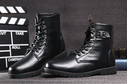 Ảnh số 11: Boot nam 11 - Giá: 500.000