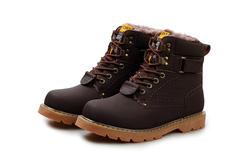 Ảnh số 10: Boot nam 10 - Giá: 700.000