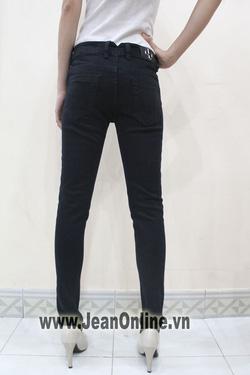 Ảnh số 93: Skinny Armani. Size 27, 28, 29, 30, 31 - Giá: 245.000