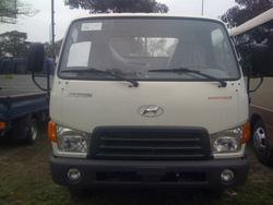 Ảnh số 4: xe tải hyundai 3,5 tấn - Giá: 560.000.000