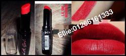 Ảnh số 67: Son LA Girl Luxury Creme Lip Color - Giá: 110.000