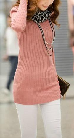 Ảnh số 21: Áo khoác da / Size: M, L / Màu: Đen, nâu / Xuất xứ Made in Korea - Giá: 400.000