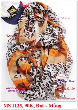 Ảnh số 16: Khăn quàng cổ - Harilama Shop - Giá: 123.456.789
