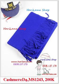 Ảnh số 18: Khăn quàng cổ - Harilama Shop - Giá: 123.456.789