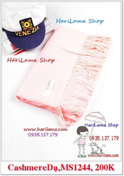 Ảnh số 19: Khăn quàng cổ - Harilama Shop - Giá: 123.456.789