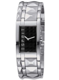 Ảnh số 59: Đồng hồ nữ Esprit - Giá: 2.100.000