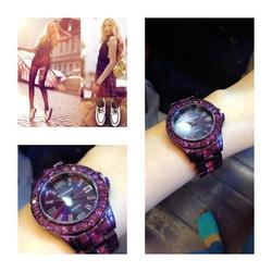 Ảnh số 1: đồng hồ Super Fake và Fake 1 - Giá: 99.999.999
