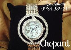 Ảnh số 5: đồng hồ Super Fake và Fake 1 - Giá: 99.999.999