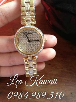 Ảnh số 20: đồng hồ Super Fake và Fake 1 - Giá: 99.999.999